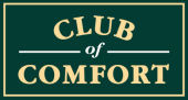 ClubComfort_logo