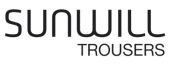 Sunwill_logo100